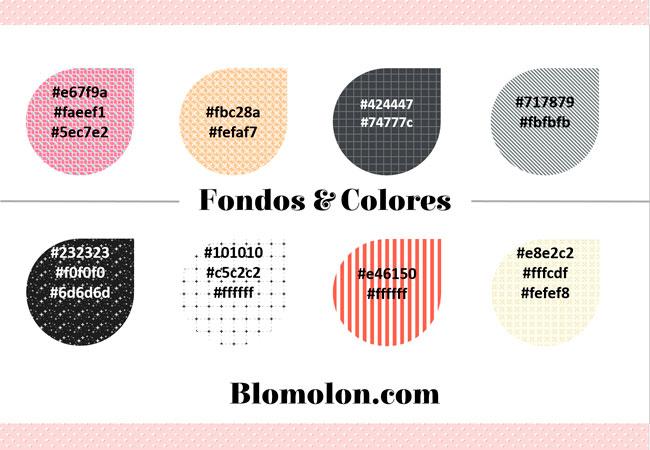 fondos-colores-especiales-2