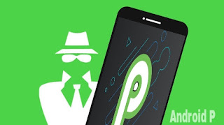 Be ready to receive Android P on August 20 - Evan Blass •See list of compatible phones