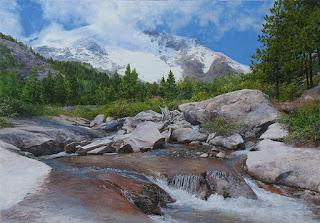 el-arte-de-la-naturaleza-viva-paisajes arte-panoramas-naturales