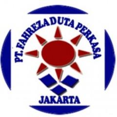 Lowongan Kerja Staff Estimator Konstruksi di PT. Fahreza Duta Perkasa