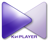 KMPlayer 4.2.2.16