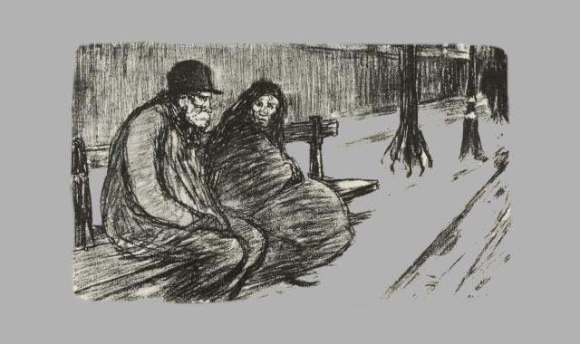 Gedichte Und Zitate Fur Alle Winternacht Gedichte