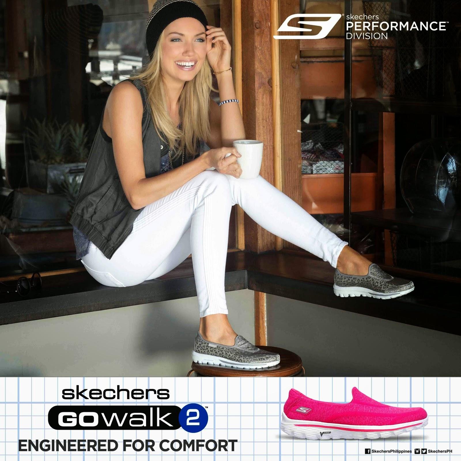 skechers go walk 2 v stride Sale,up to 58% DiscountsDiscounts