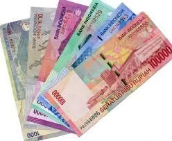 Nilai Uang : Nilai Intrinsik, Nilai Nominal dan Nilai Riil