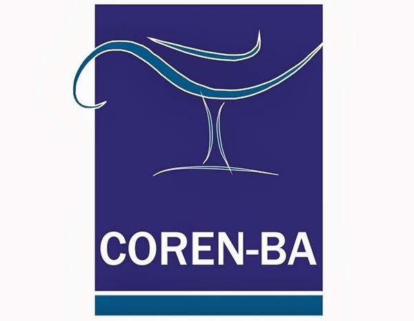 ce0c07b0a5e5b O Instituto Quadrix abriu, na manhã desta segunda-feira (3), as inscrições  para o concurso do Conselho Regional de Enfermagem da Bahia (Coren).