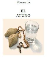http://www.mediafire.com/view/1t643v2nemrn3b3/NUM_19_EL_AYUNO.pdf