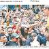 POLÍTICA / Suspeitas movimentações em torno de Adélio Bispo, o esfaqueador