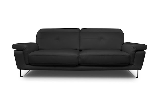 sofa estilo vintage reliku chicanddeco