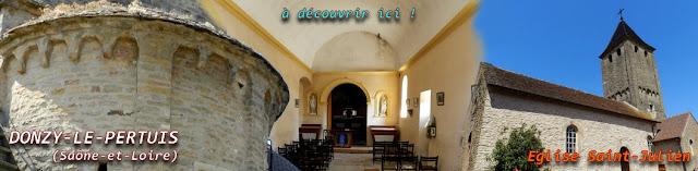 http://lafrancemedievale.blogspot.fr/2014/12/donzy-le-pertuis-71-eglise-saint-julien.html