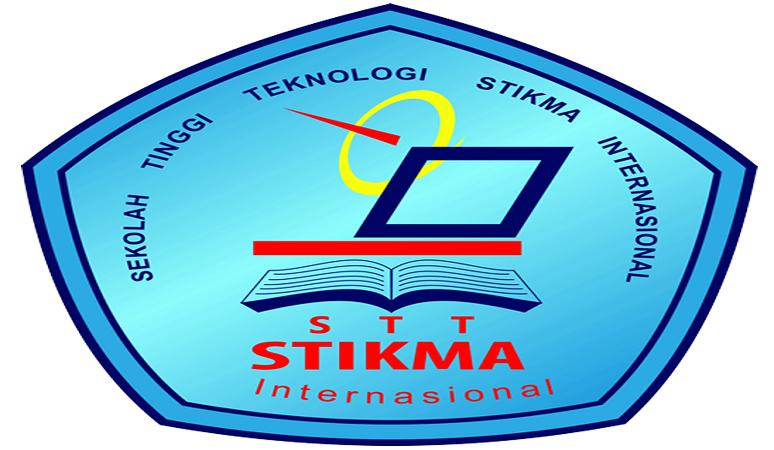 PENERIMAAN MAHASISWA BARU (STT STIKMA INTERNASIONAL) 2017-2018 SEKOLAH TINGGI TEKNOLOGI STIKMA INTERNASIONAL