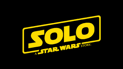 solo, a star wars story, han solo