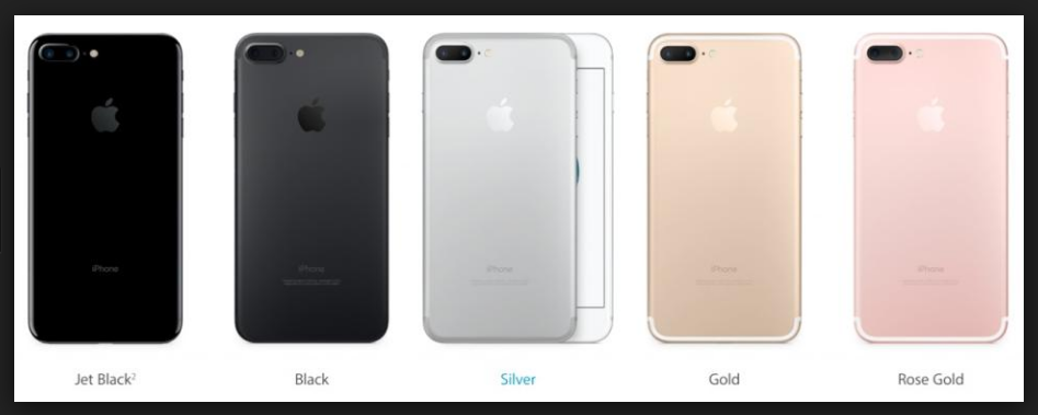 Students Tech Life  Apple Iphone 7 Plus Price  Features