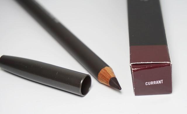 MAC - Lip Pencil (Currant)
