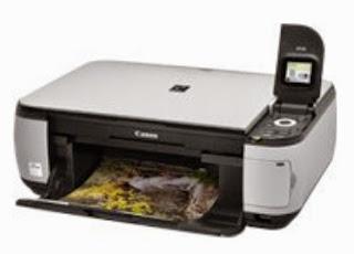 Images Canon PIXMA MP492 Inkjet Function Printer.jpg