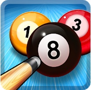 8 Ball Pool MOD APK 3.14.1 Guideline Trick (No Root) Terbaru Android Free Version