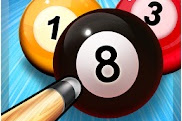 8 Ball Pool MOD APK 4.0.2 Guideline Trick (No Root) Terbaru Android Free Version