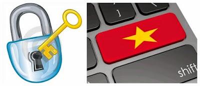 Free Vietnam VPN