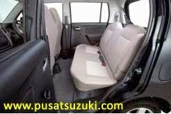 interior-kabin-wagonr