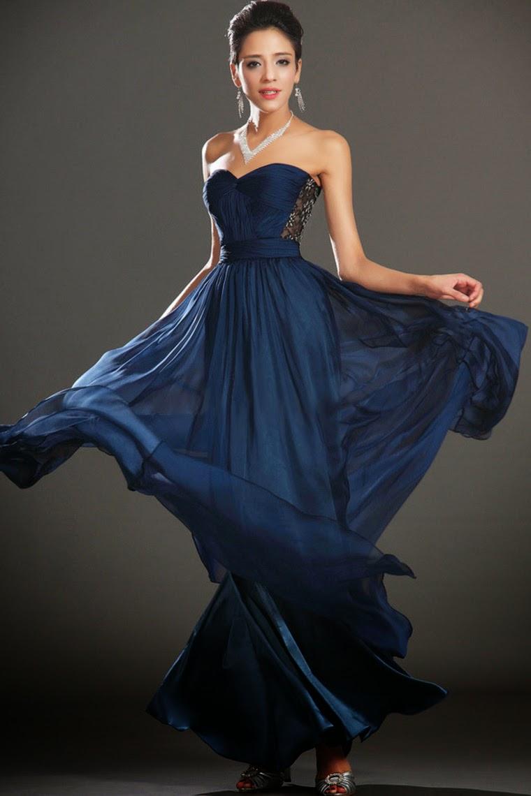 bahamas is loveliest wedding dress navy blue wedding dress Bahamas is loveliest wedding dress