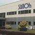 Informasi Lowongan Operator Produksi PT Sanoh Indonesia untuk SMA/SMK Cikarang