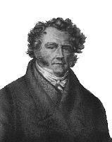 Eugène-François_Vidocq