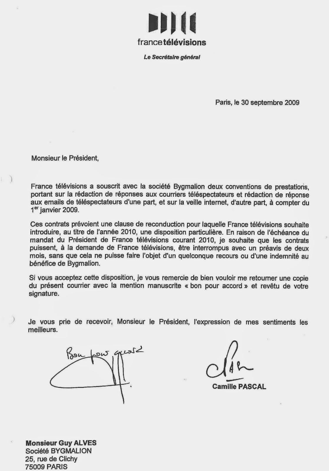 Le Blog Cgc Des Media Ajdari L Actuel Directeur De Cabinet D