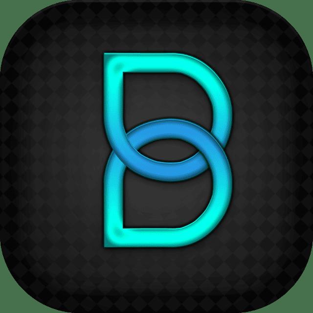 Barscan nightlife app logo