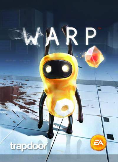 Warp PC Full Reloaded 2012