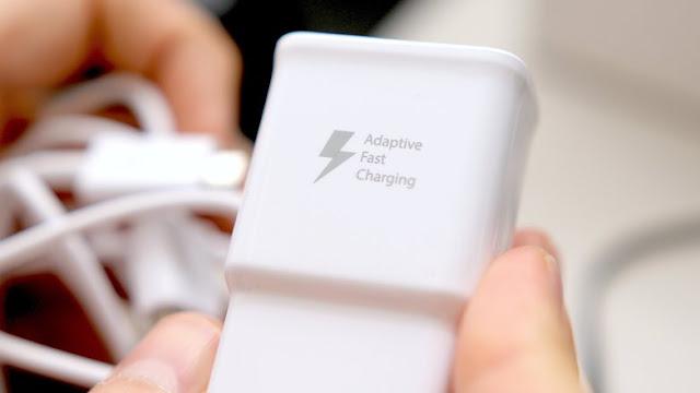 Cara Cepat mengisi baterai ponsel Android Anda Tanpa Aplikasi