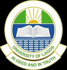 UNILAG 2017/2018 1st Semester Revised Academic Calendar
