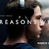 """13 Reason Why"", a nova série da Netflix | BEDA #1"