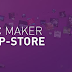 The new in-app store in MAGIX Music Maker