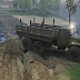 Lock Map - Spintires