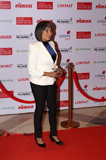 Lokmat Maharashtra's Most Stylish Award' 2016  0034.jpg