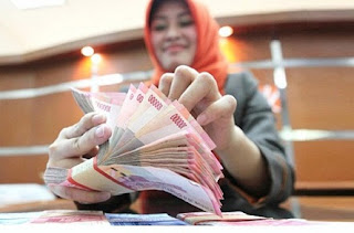 tabel perbedaan bank syariah dan bank konvensional,perbedaan bank konvensional dan bank syariah dalam bentuk tabel,makalah perbedaan bank konvensional dan bank syariah,pengertian bank konvensional,