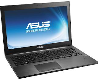 Asus BU400A Drivers windows 7, windows 8.1 and windows 10