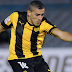 Confirma Tigres llegada de Mauro