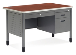 Affordable Office Desk