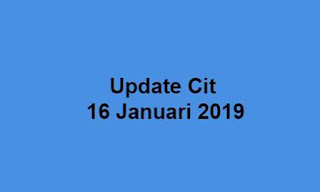 16 Januari 2019 - Timbal 7.0 Cheats RØS TELEPORT KILL, BOMB Tele, UnderGround MAP, Aimbot, Wallhack, Speed, Fast FARASUTE, ETC!