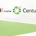 @Level3_Latam ahora es @CenturyLink