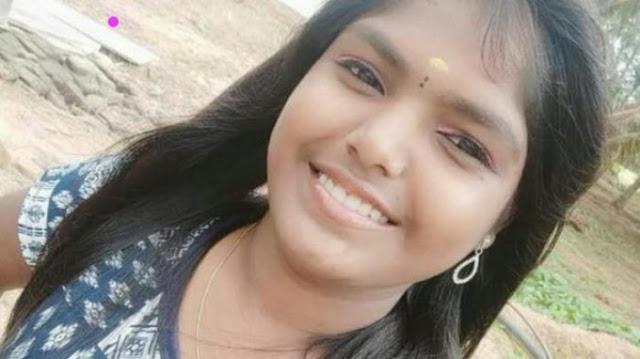 Dipaksa Loncat dari Gedung oleh Pelatihnya, Mahasiswi 19 Tahun Tewas