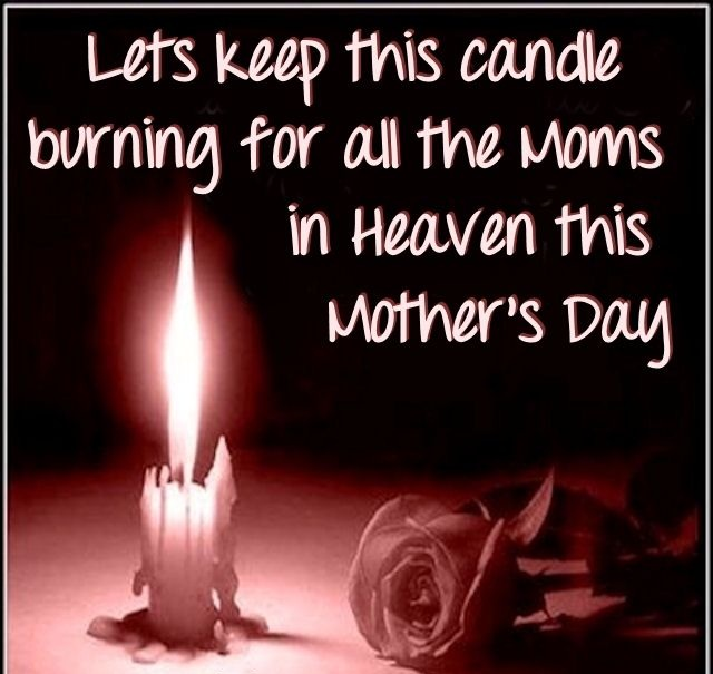 Short Mothers Day Poems About Flowers   Short Mothers Day Beautiful Poems  2017
