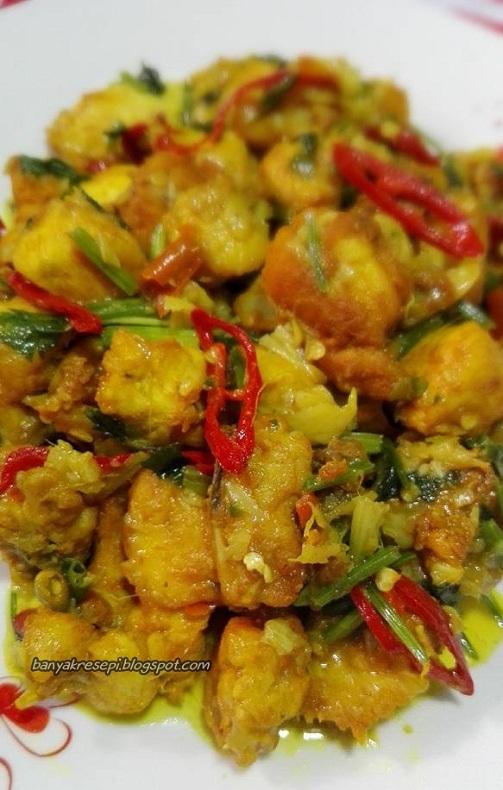 Resepi Ayam Goreng Kunyit Siam http://banyakresepi.blogspot.my/2016/03/resepi-ayam-goreng-kunyit-siam.html