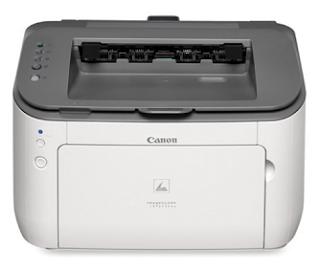 Canon imageCLASS LBP6230dw Driver Download - Mac, Windows, Linux