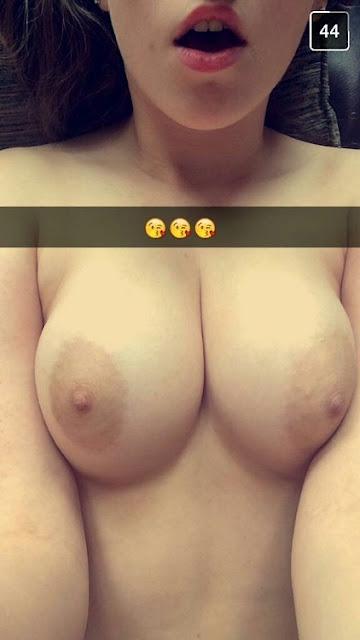 Naked snapchat screen shots, back pain facial