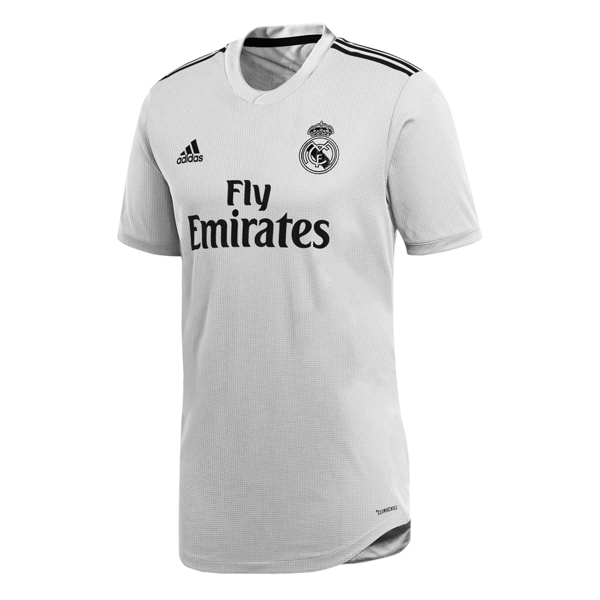 Replicas camisetas futbol 2018 2019  Nueva Primera equipación ... 6f4eb792c1a95
