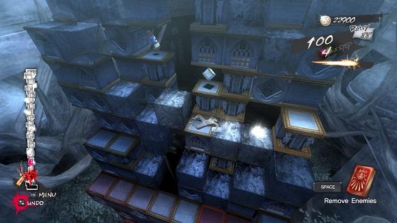 catherine-classic-pc-screenshot-www.ovagames.com-1