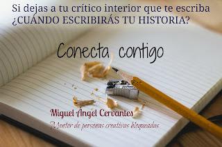 blogdeescritura-escritura-critico-miguel-angel-cervantes