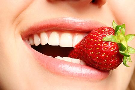 Làm trắng răng hiệu quả với 5 cách-3