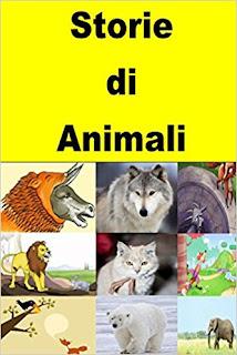Storie Di Animali Di Julia Roberts PDF